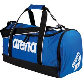 arena Spiky 2 - Mochila natación - Medium azul